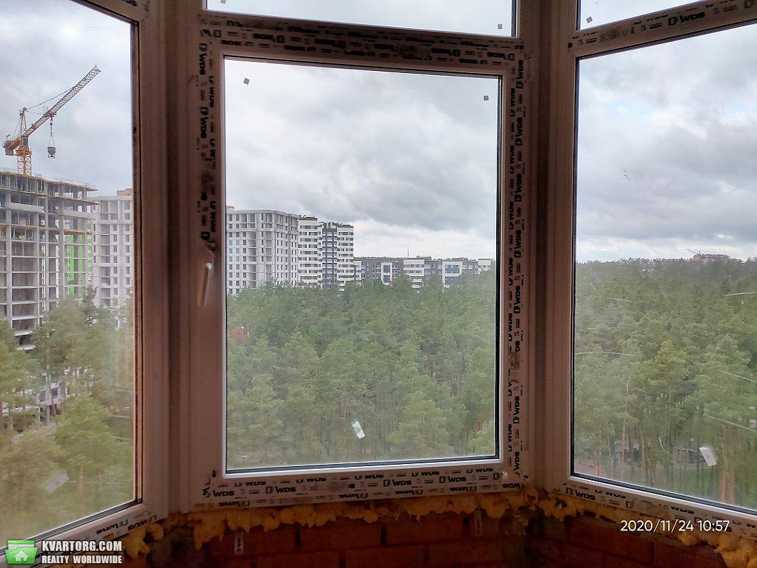 продам 2-комнатную квартиру Ирпень, ул. Университетская 2/1 - Фото 9