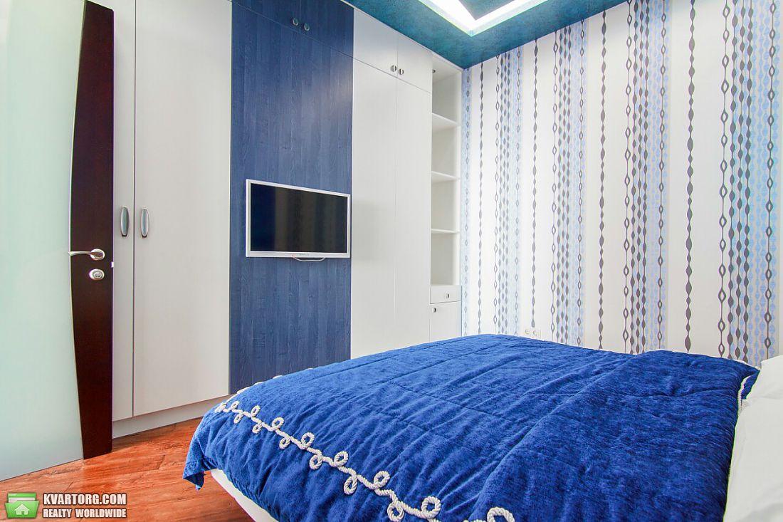 сдам 2-комнатную квартиру Одесса, ул.Литературная 12 - Фото 9