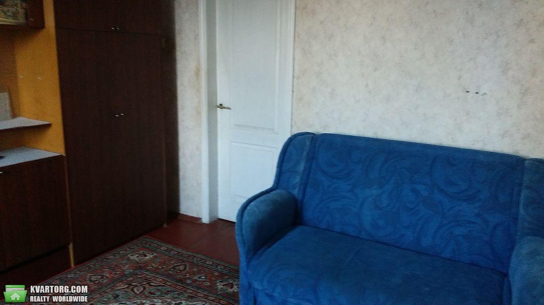 сдам комнату Киев, ул.Оноре Де бальзака ул. 63б - Фото 1