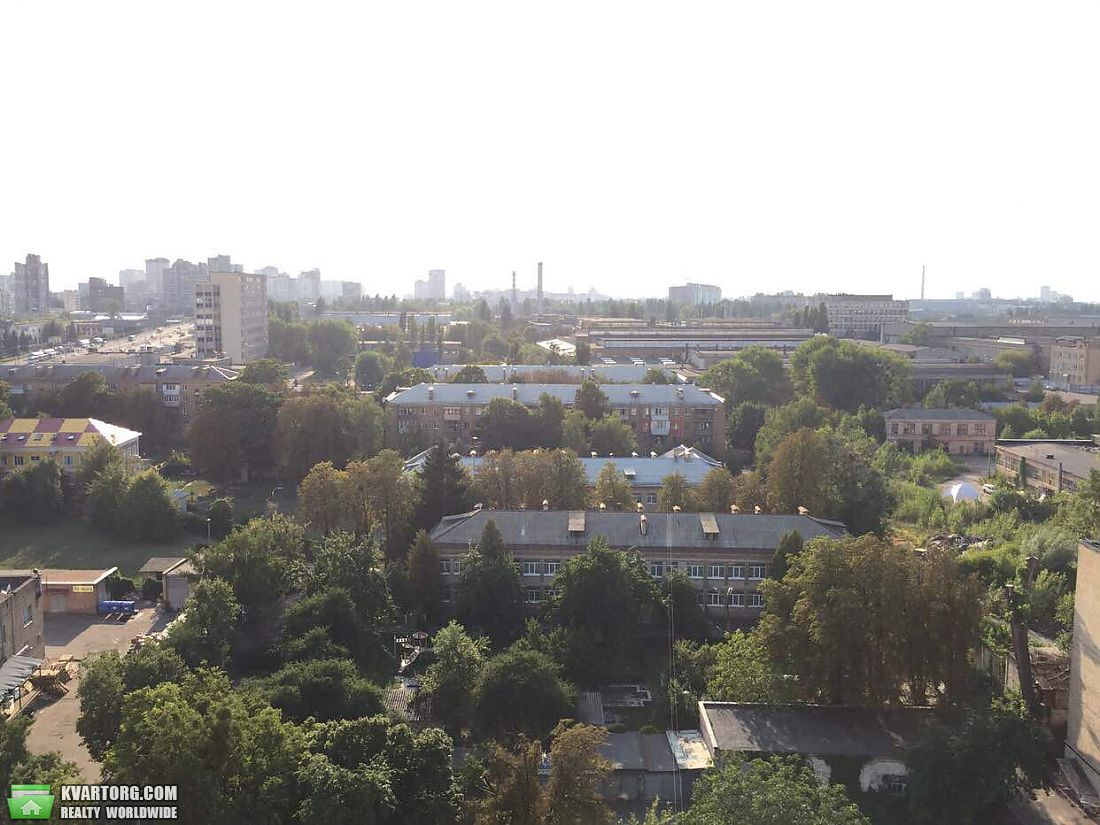 продам 3-комнатную квартиру. Киев, ул.Невская 4г. Цена: 93500$  (ID 2099792) - Фото 6