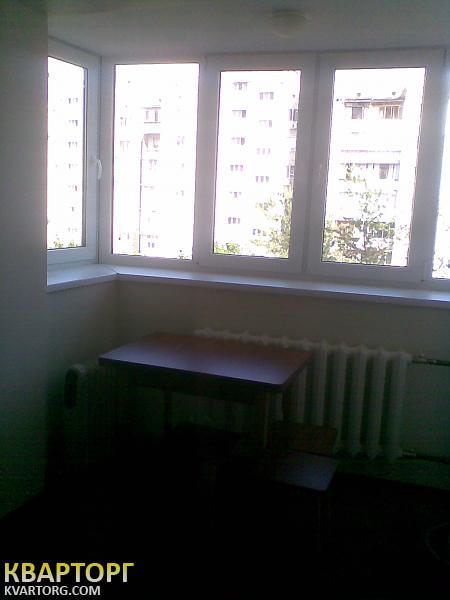 сдам 2-комнатную квартиру Киев, ул. Гайдай 7-А - Фото 5