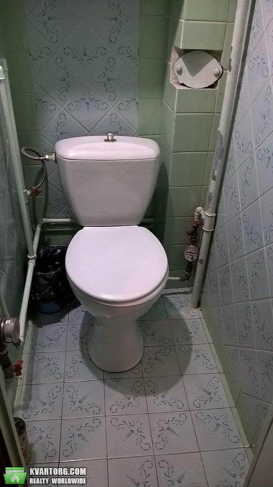 сдам 2-комнатную квартиру Одесса, ул.Шишкина  44 - Фото 7