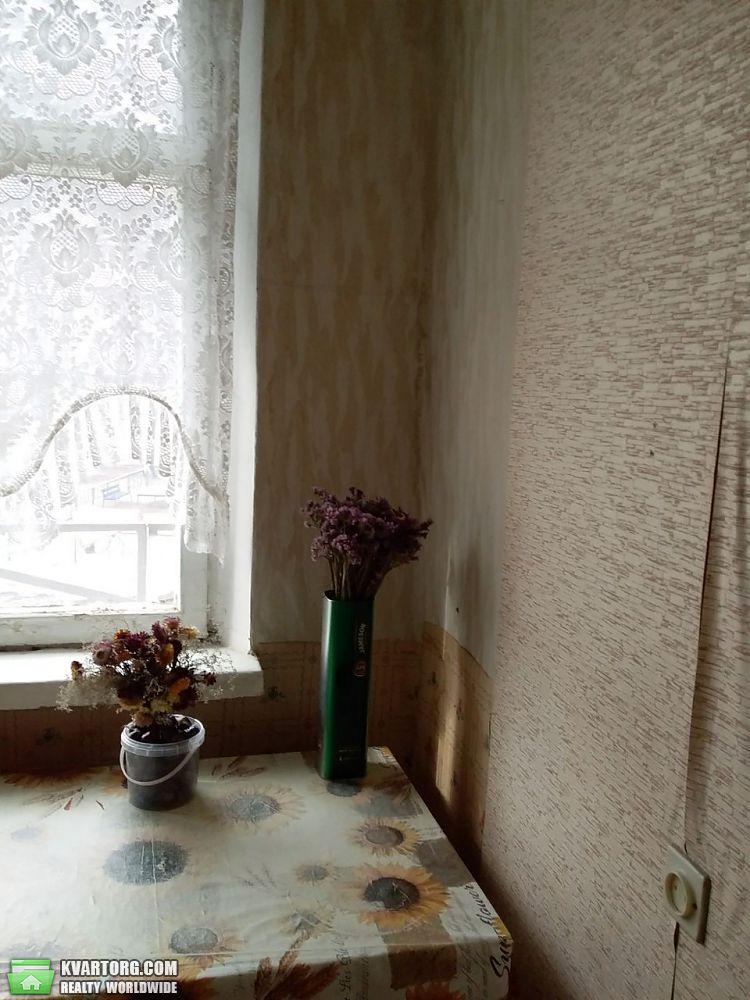 сдам 2-комнатную квартиру Харьков, ул. Гагарина пр - Фото 5