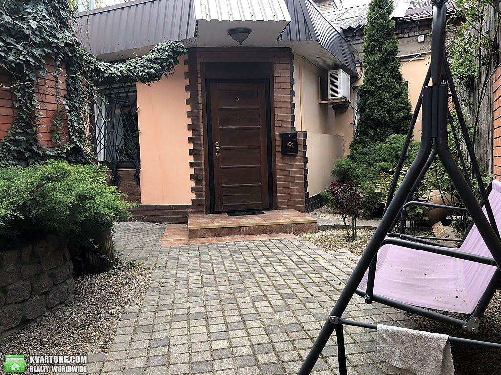 продам 3-комнатную квартиру Днепропетровск, ул.Писаржевского - Фото 10