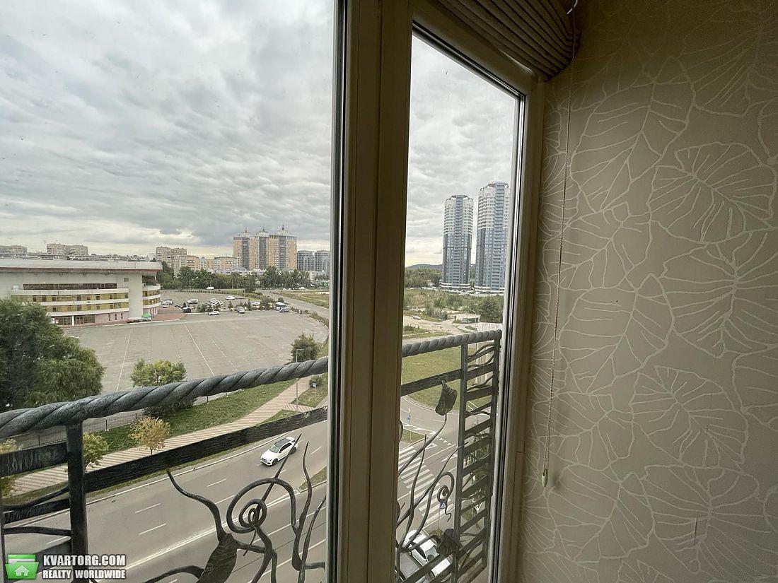 сдам 2-комнатную квартиру Киев, ул. Никольско-Слободская 4В - Фото 9
