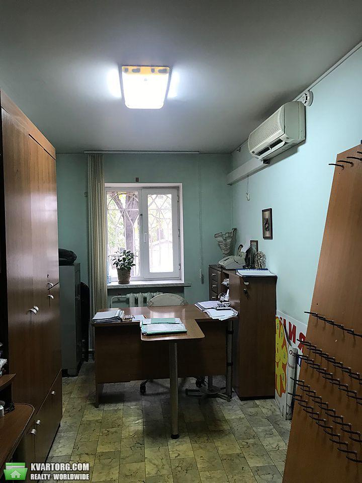 продам нежилой фонд Одесса, ул.Семинарская улица - Фото 4