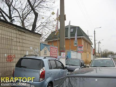 продам гараж. Киев, ул.Павла Усенко 7Б/9. Цена: 30000$  (ID 1298962) - Фото 7
