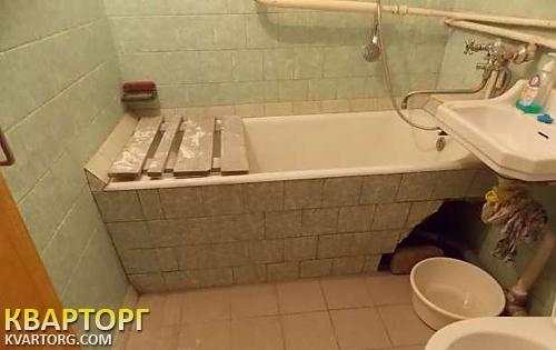сдам 2-комнатную квартиру. Киев,   Добрый путь - фото 5