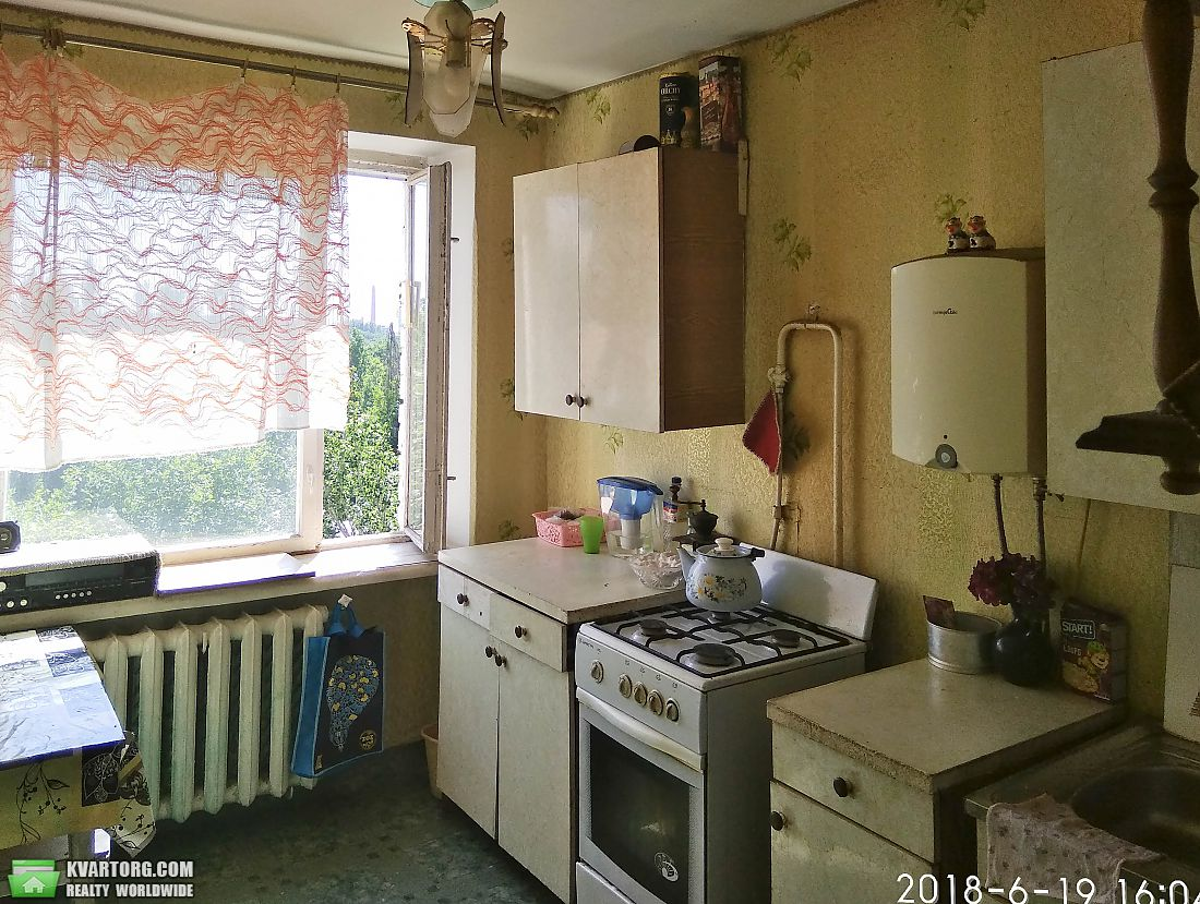продам 4-комнатную квартиру. Николаев, ул.Мира проспект 25а. Цена: 32000$  (ID 2160472) - Фото 2