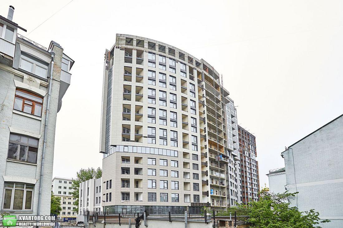 продам 3-комнатную квартиру. Киев, ул. Артема 52. Цена: 199000$  (ID 2220686) - Фото 4