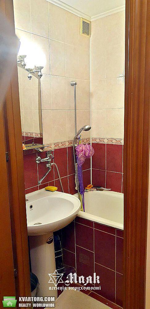 продам 3-комнатную квартиру Киевская обл., ул.Зеленая 42 - Фото 8