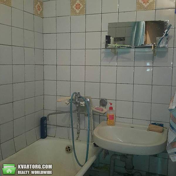 продам 2-комнатную квартиру. Киев, ул.Нестайко 5. Цена: 50000$  (ID 2131017) - Фото 5