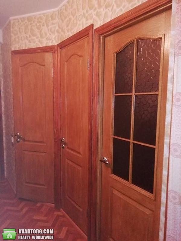 продам 4-комнатную квартиру Киев, ул. Оболонский пр 12а - Фото 4