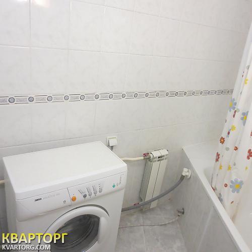 сдам 1-комнатную квартиру Киев, ул. Тимошенко 13-А - Фото 9