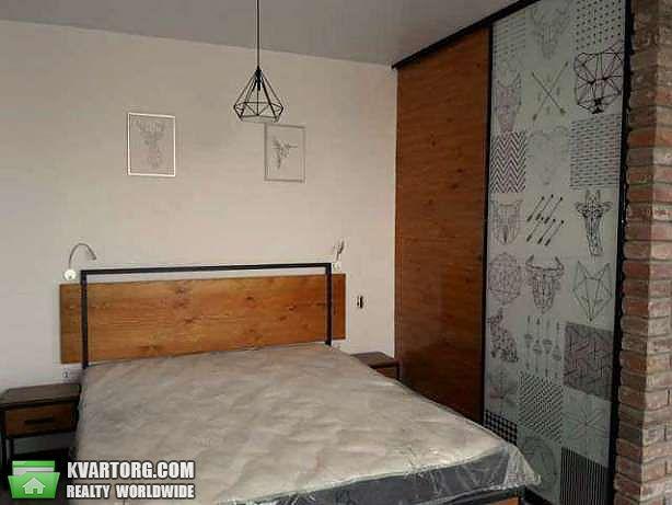 продам 1-комнатную квартиру Днепропетровск, ул. Жуковского - Фото 2