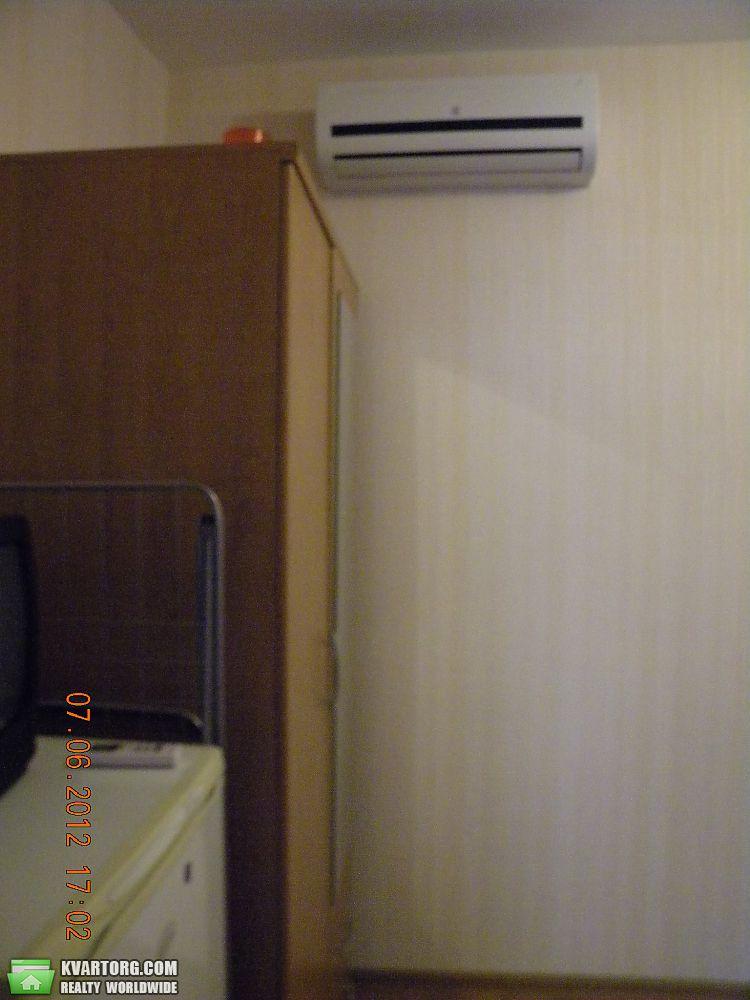 сдам 1-комнатную квартиру Одесса, ул.Ришельевская 74 - Фото 5