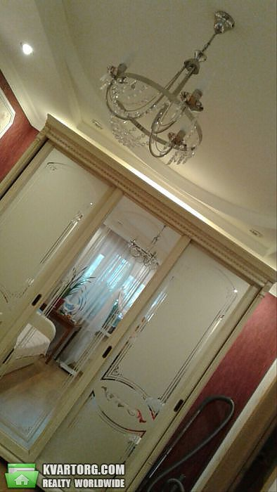 продам 2-комнатную квартиру. Киев, ул. Героев Днепра 27. Цена: 75000$  (ID 1797694) - Фото 2