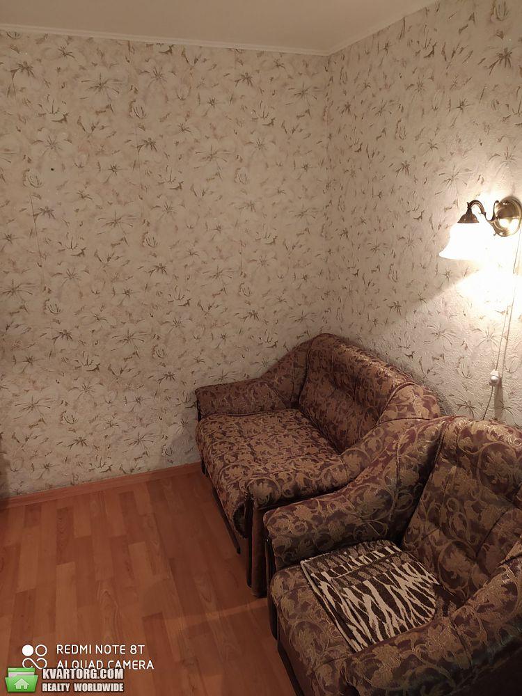 сдам комнату Одесса, ул.Космонавтов  23 - Фото 4