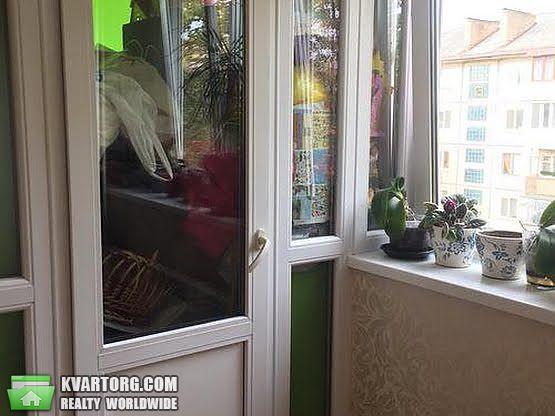 продам 1-комнатную квартиру. Киев, ул. Мира пр 9а. Цена: 43000$  (ID 2086324) - Фото 3