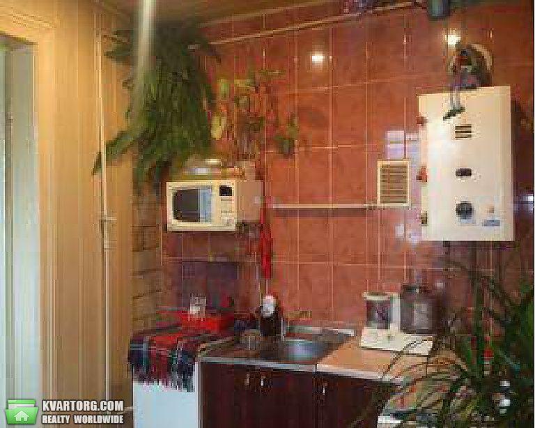 продам 2-комнатную квартиру Ровно, ул.Олени Теліги 1 - Фото 3
