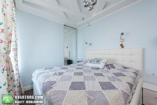 продам 2-комнатную квартиру Киев, ул. Богатырская 6а - Фото 2