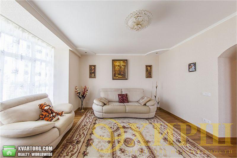 продам 2-комнатную квартиру. Киев, ул. Ломоносова 56. Цена: 105000$  (ID 1985757) - Фото 6
