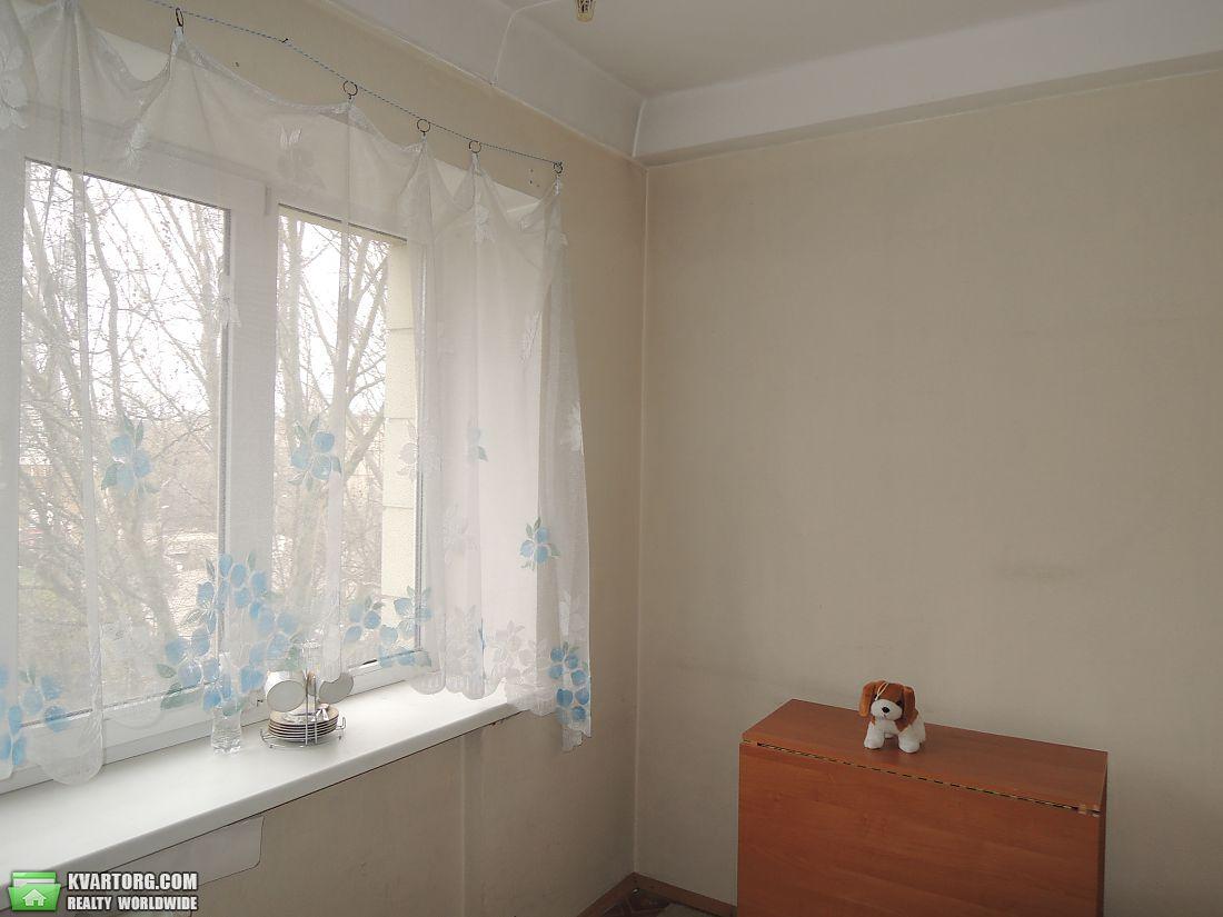 сдам офис. Киев, ул.Голосеевский пр-т . Цена: 70$  (ID 2085643) - Фото 1