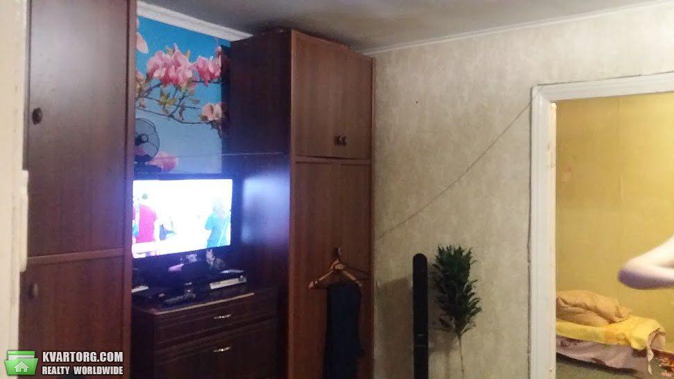 продам 2-комнатную квартиру. Днепропетровск, ул.Свердлова . Цена: 22000$  (ID 2264552) - Фото 5