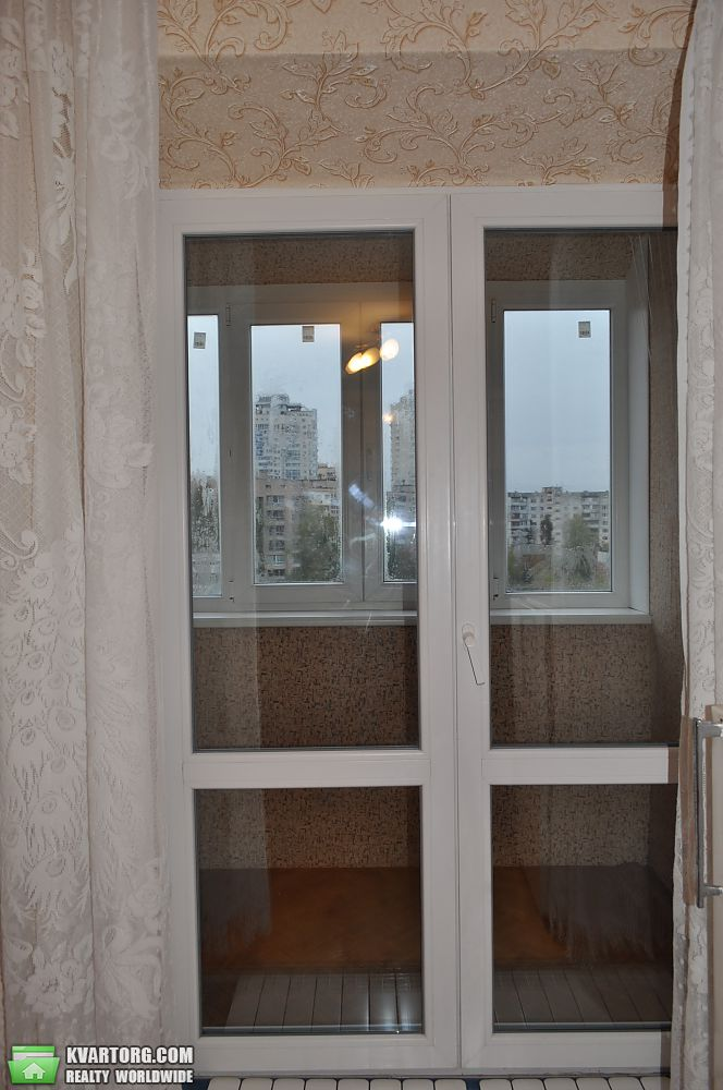 сдам 2-комнатную квартиру. Киев, ул. Приречная 19. Цена: 7000$  (ID 1794283) - Фото 4