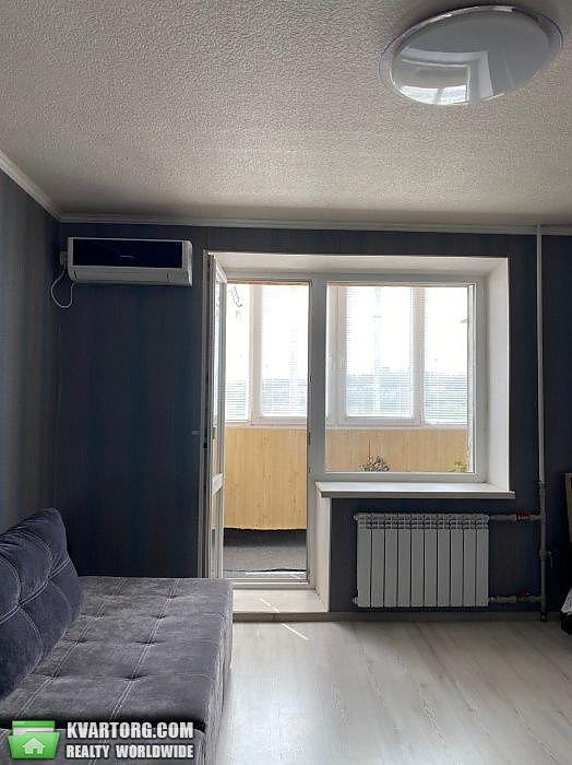 продам 1-комнатную квартиру Харьков, ул.шевченко - Фото 2