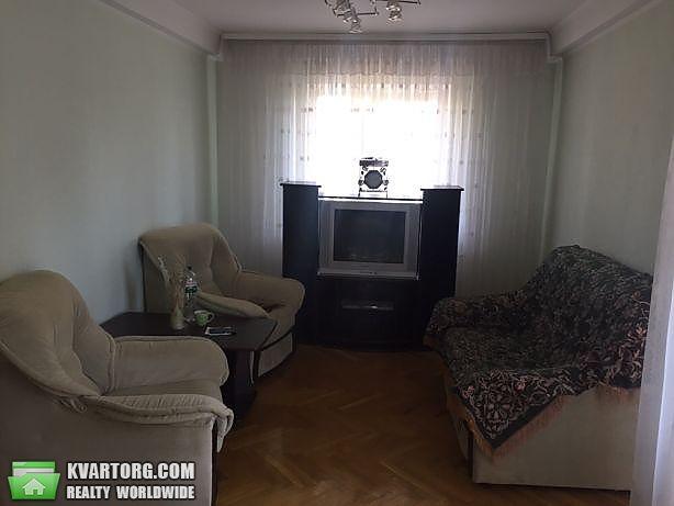 продам 2-комнатную квартиру Киев, ул. Оболонский пр 5 - Фото 3