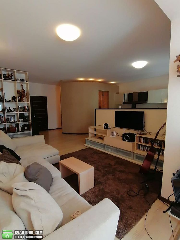 продам 3-комнатную квартиру Днепропетровск, ул.Карла Маркса 001 - Фото 8
