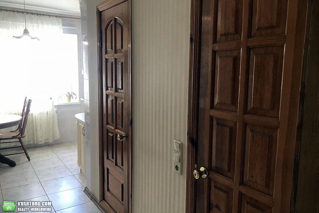продам 3-комнатную квартиру Киев, ул. Приозерная 10в - Фото 3