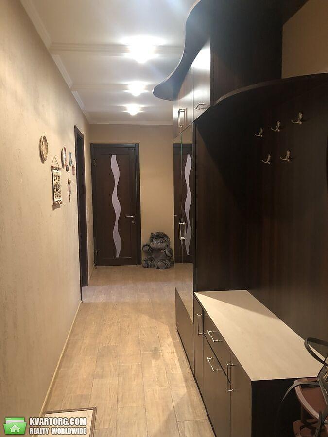 продам 3-комнатную квартиру Харьков, ул.Гагарина 173в - Фото 2
