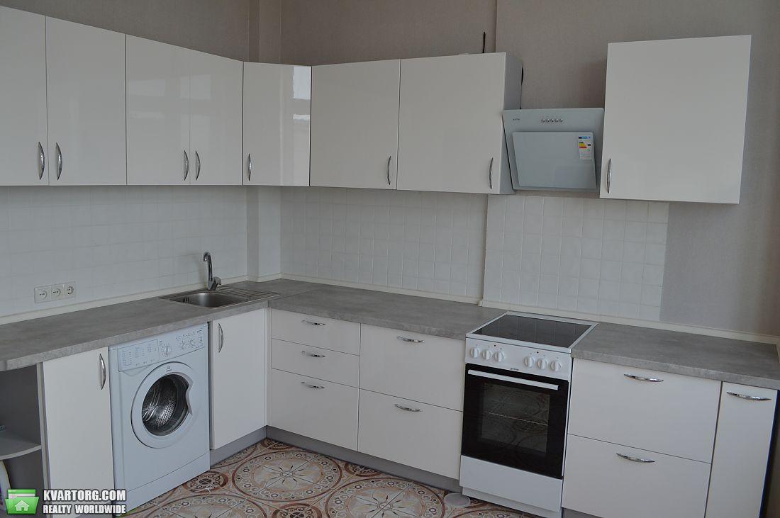 продам 3-комнатную квартиру Киев, ул. Градинская 1 - Фото 5
