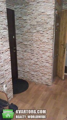 сдам 2-комнатную квартиру. Киев, ул. Марганецкая 24. Цена: 337$  (ID 2292836) - Фото 5