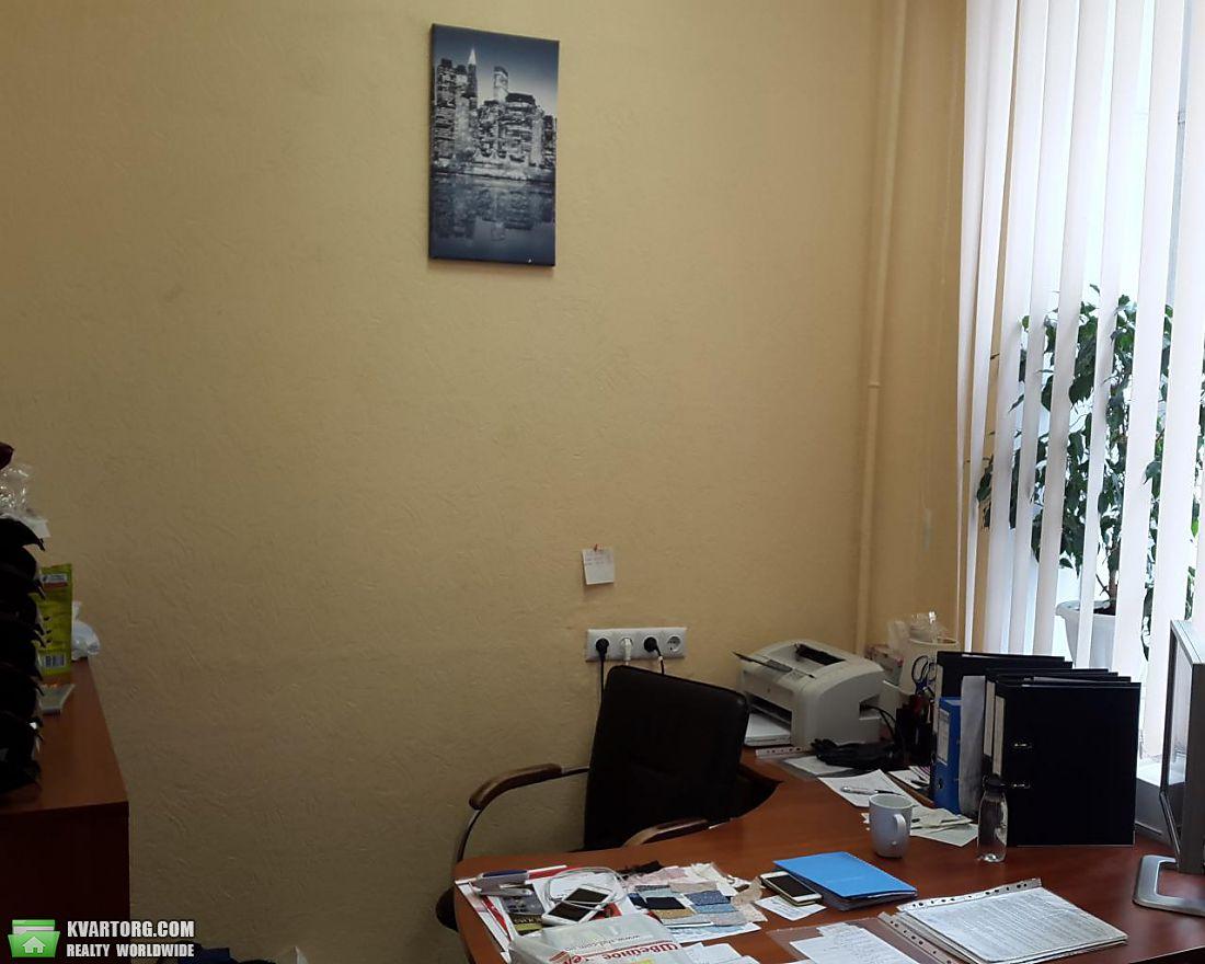 продам нежилой фонд. Киев, ул. Саксаганского 12б. Цена: 135000$  (ID 2070916) - Фото 5