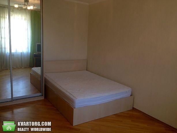 сдам 1-комнатную квартиру. Киев,  просп.Н.Бажана  - Цена: 285 $ - фото 6