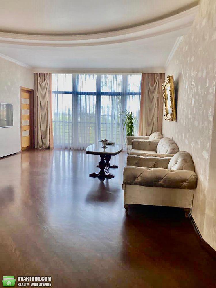 продам 3-комнатную квартиру Днепропетровск, ул.Комсомольская 54 - Фото 9