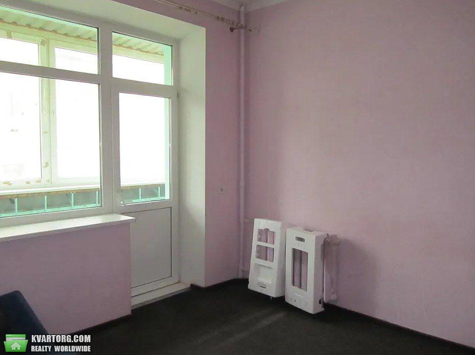 продам 3-комнатную квартиру Киев, ул. Михайловский пер 4 - Фото 3