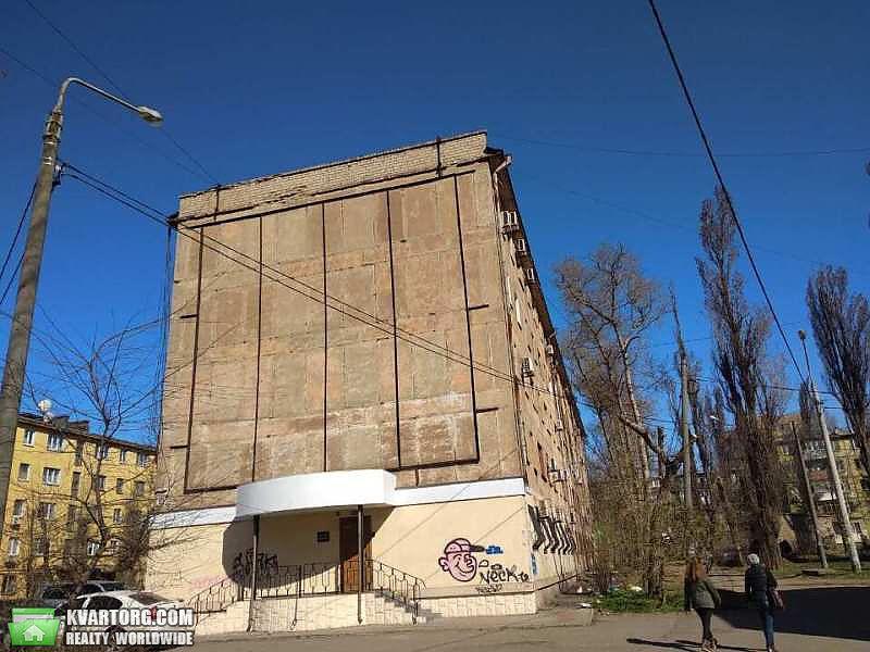 продам помещение Днепропетровск, ул.Віталія Матусевича 41 - Фото 1