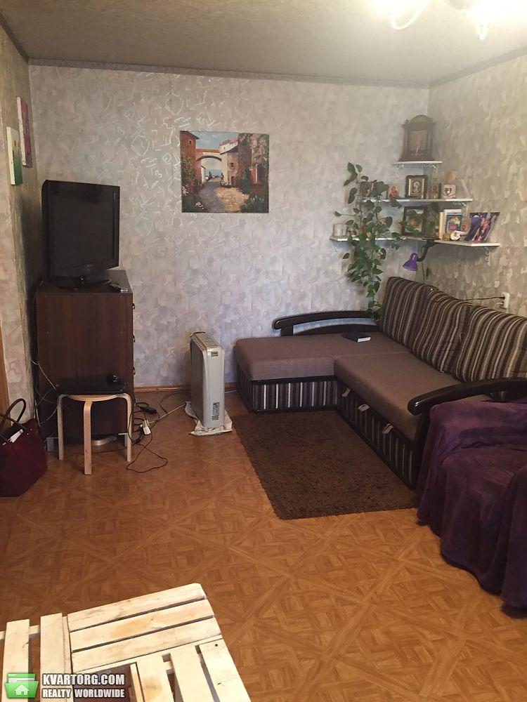 продам 2-комнатную квартиру. Днепропетровск, ул.Косиора . Цена: 20000$  (ID 1796065) - Фото 1