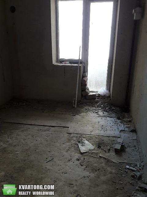 продам 2-комнатную квартиру. Одесса, ул.Вильямса . Цена: 42000$  (ID 2031567) - Фото 4