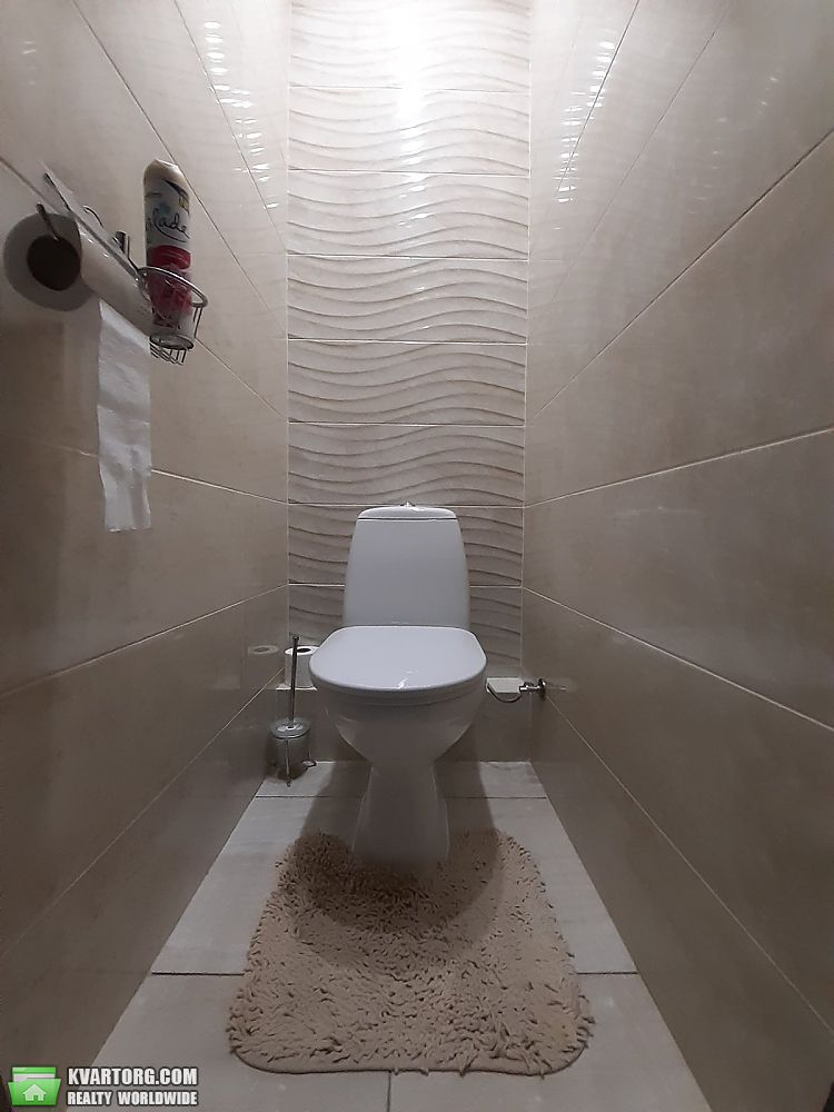 продам 3-комнатную квартиру Киев, ул.Данченко Сергея 28б - Фото 7