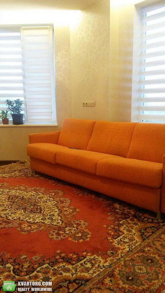 продам 2-комнатную квартиру Харьков, ул.Гольдберговская 9 - Фото 6