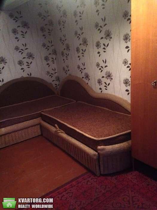 продам 4-комнатную квартиру. Одесса, ул.Серова . Цена: 60000$  (ID 2027934) - Фото 3