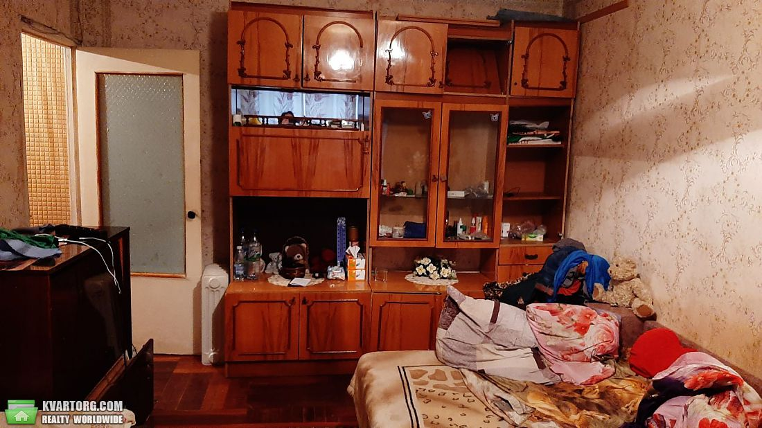 продам 2-комнатную квартиру Харьков, ул.проспект победы - Фото 1