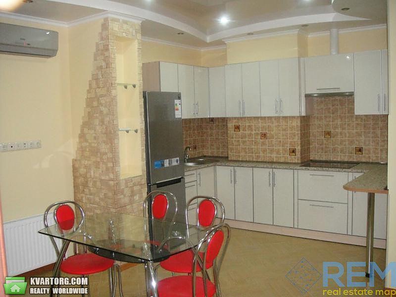 продам 1-комнатную квартиру Одесса, ул.Разумовская - Фото 1
