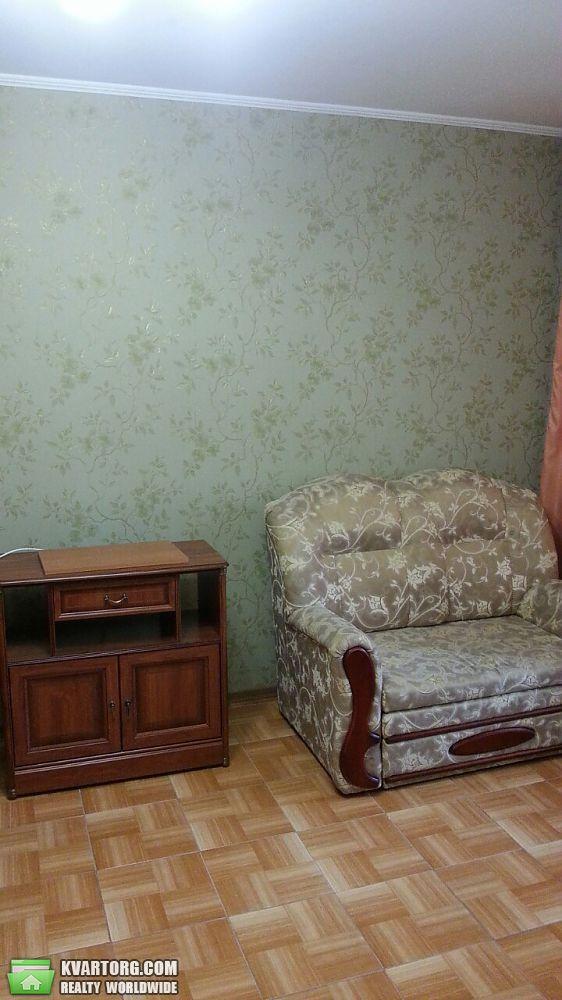 сдам 1-комнатную квартиру. Киев, ул. Княжий Затон . Цена: 9000$  (ID 2188533) - Фото 5