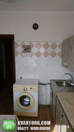 сдам 2-комнатную квартиру. Киев, ул. Оболонский пр 23А. Цена: 444$  (ID 2296713) - Фото 2